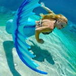 mermaid-melissa-promo-press-blue-tail-web