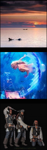 mermaid melissa images pictures photo gallery