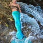 mermaidmelissawave rocks