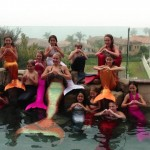 MERMAID MELISSA TRAINING MERMAIDS MERMEN MERCHILDER MERKIDS SCHOOL CAMP