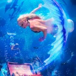 mermaid melissa fantasy art work 2