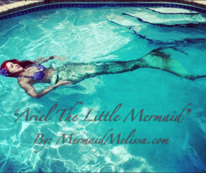 IMG_4574 mermaid melissa ariel little mermaid web
