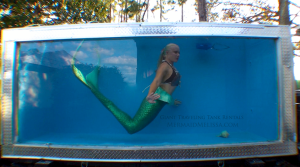 little mermaid tail little mermaid remake movie real life mermaid melissa