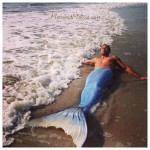 merman professional mermen real life