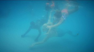 10462897aquatic mermaid swimming kids children underwater_10152969305138294_931392691914704956_n