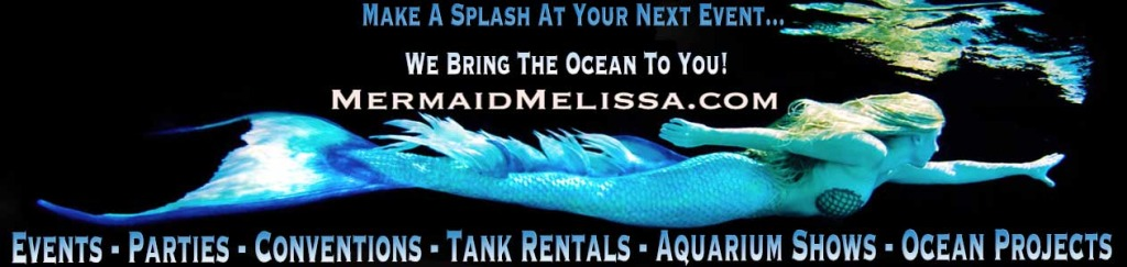 mermaid-melissa-banner-website real-life mermaid professional mermaid