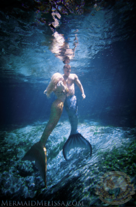 mermaid and merman mermaid melissa merman antonio