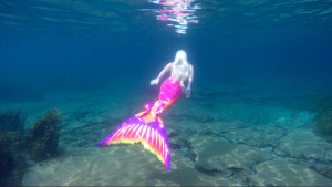 mermaid-melissa-mermaid-barbie-mermaid-underwater-model