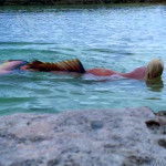 MERMAID-sighting-mermaid-body-found-mermaid-melissa-real-life-mermaid