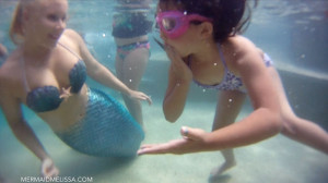 mermaid-melissa-childrens-party-orlando-mermaid-entertainment