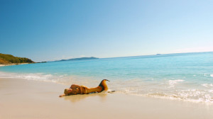 mermaid-melissa-keppel-beach-island-queensland-australia-southern-great-barrier-reef