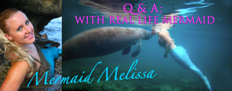 q-&-a-mermaid-melissa-real-life-mermaid-interview-questions-blog-website